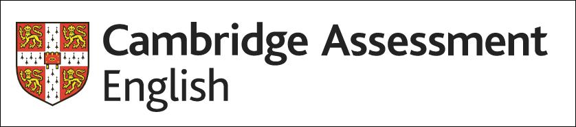 ケンブリッジアセスメントのバナー