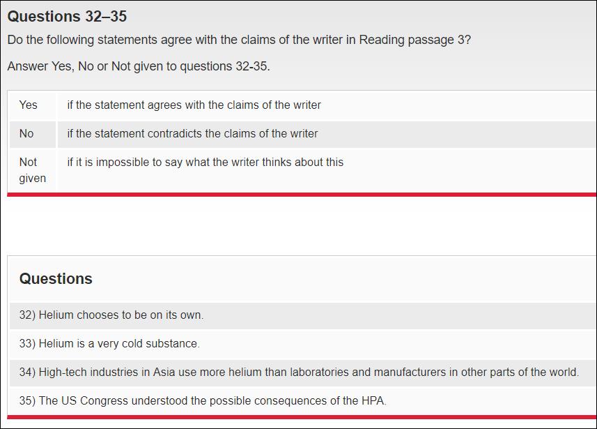 パッセージ3の問題例2