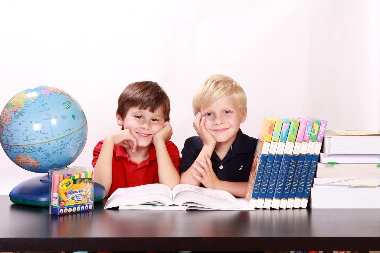 教育改革におすすめできる塾のまとめ